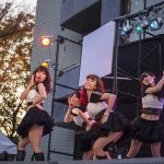 Tokyo Idols: the Dark Side of Japan